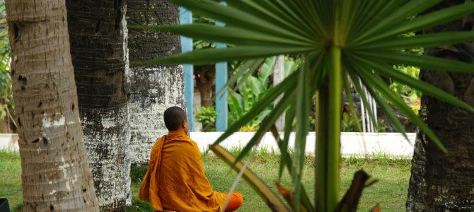 Au nord du Laos : deux jours sur le Mékong jusqu'à Luang Prabang