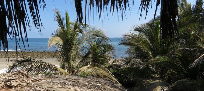 Derniers jours au Pérou : direction la playa de Mancora