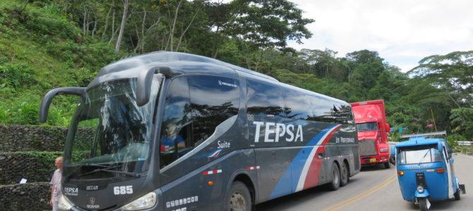 Infos pratiques et bons plans pour voyager au Pérou