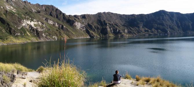 Infos pratiques et bons plans pour voyager en Equateur