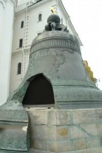 12. Kremlin (7)