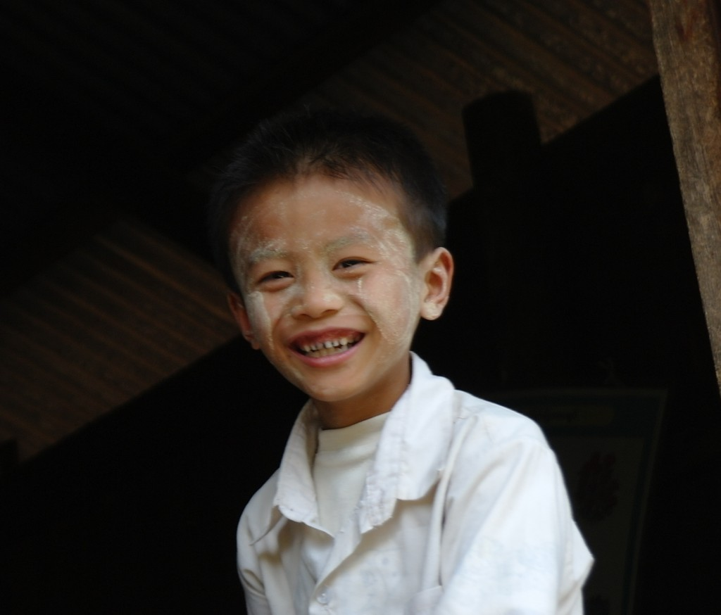 1. Lac Inle (38)